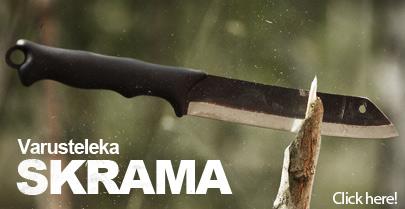 Skrama-promotion